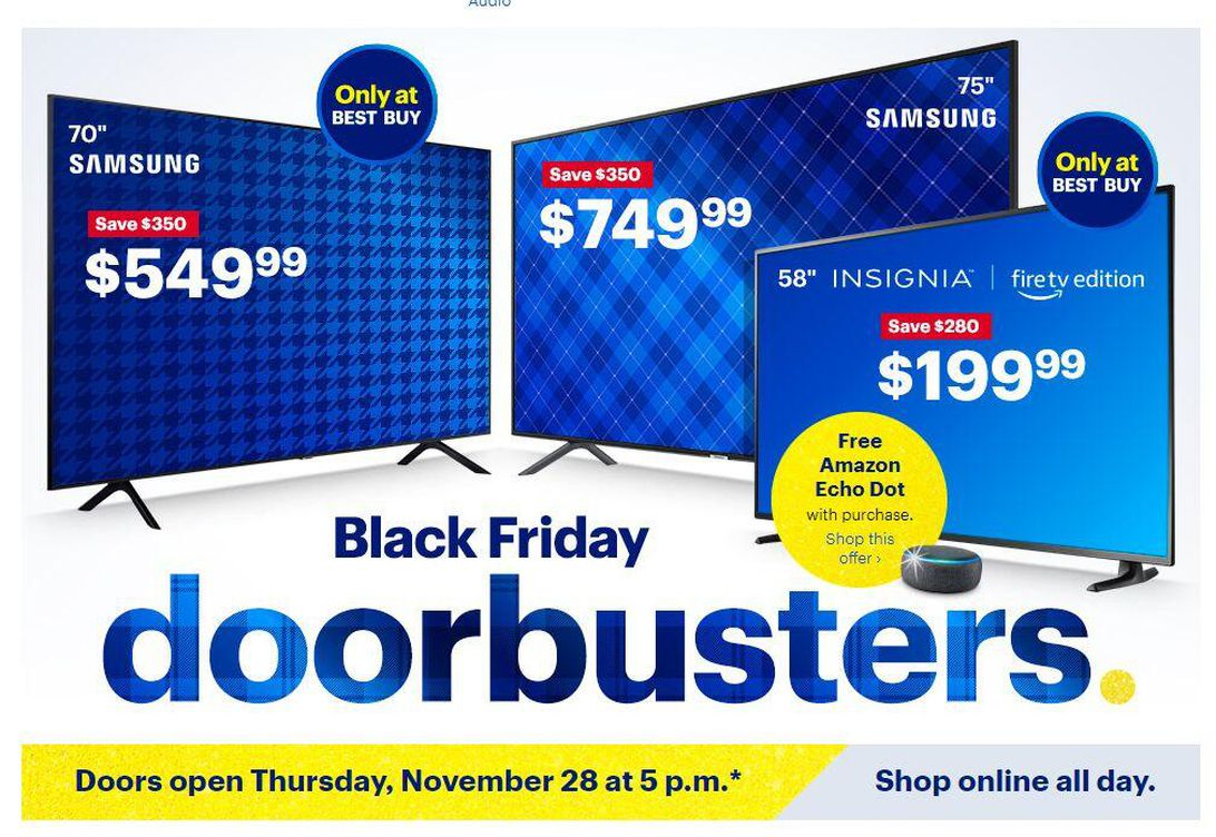 best-buy-black-friday-2019-preview