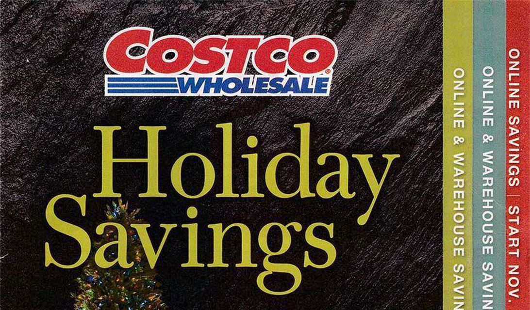 costco-holiday-savings-2019
