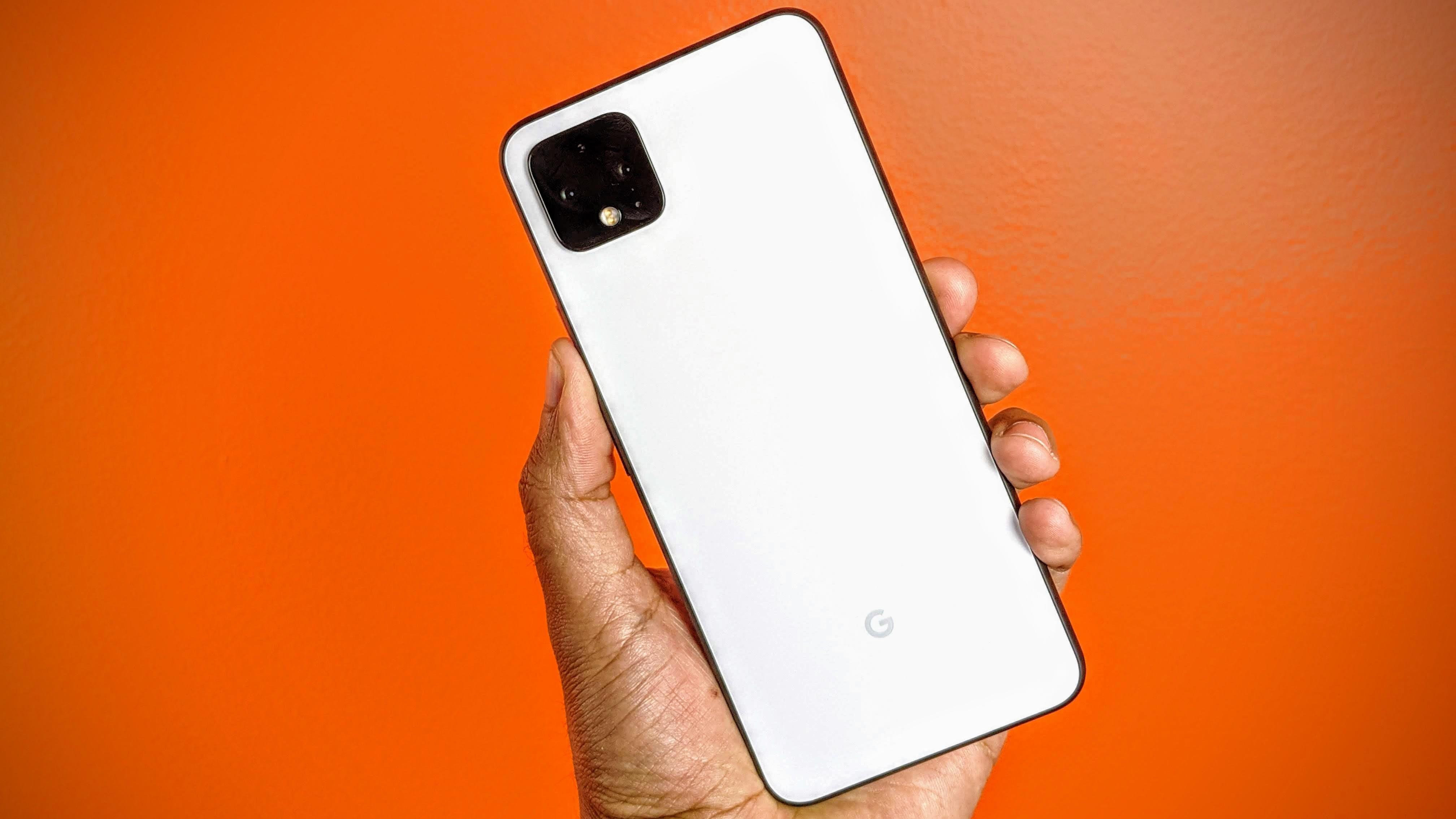 pixel-4-xl-google