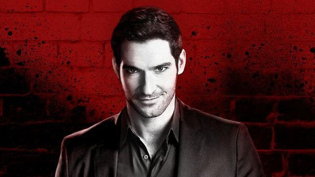 Netflix-Warner Bros. Negotiations for Lucifer Season 6 Are Looking Good