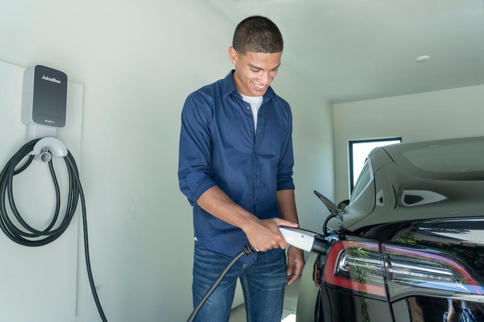 enelx-juicebox-garage