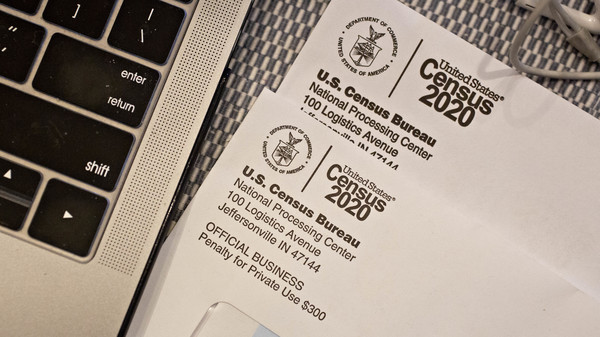 The coronavirus pandemic is forcing the U.S. Census Bureau to suspend for two more weeks the hiring of 2020 census workers and in-person visits in remote communities and areas recovering from natural disasters.