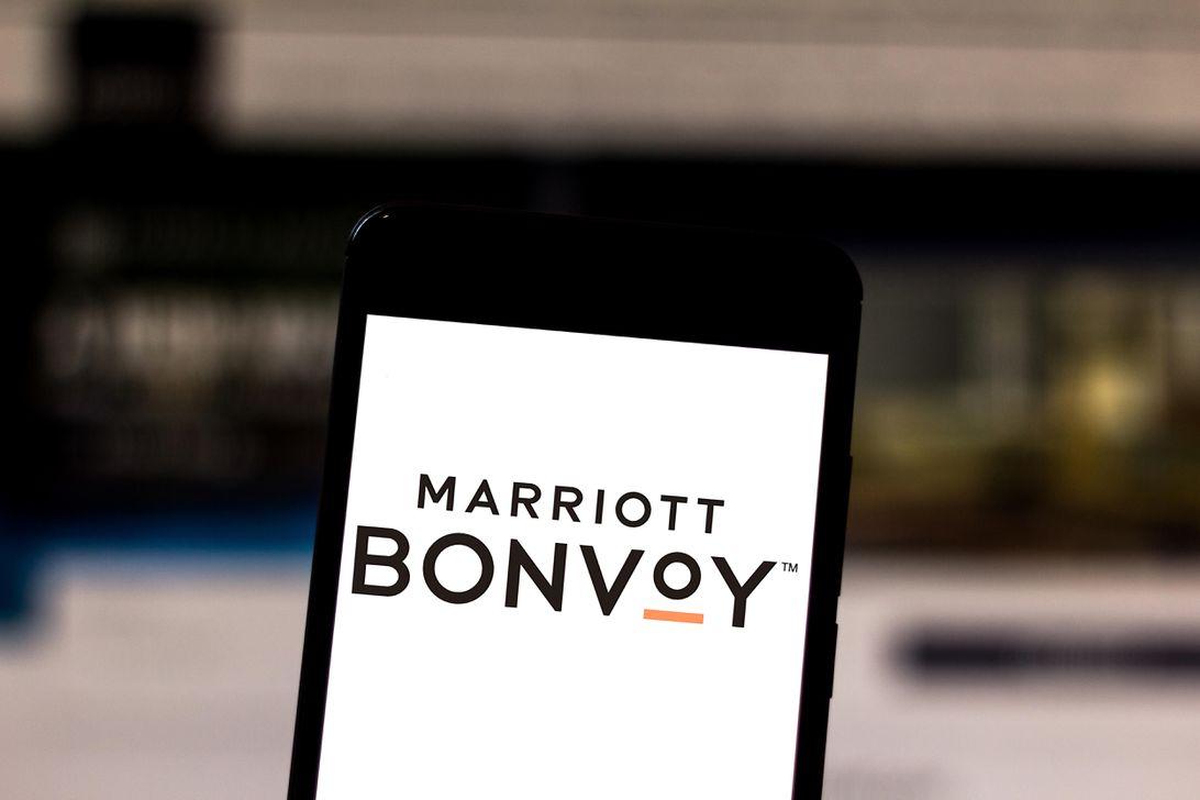marriott-gettyimages-1147880655