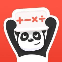 King of Maths: Maths Learner logo
