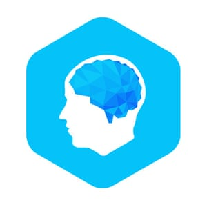 Elevate brain training logo