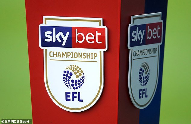 The EFL are determined to work collaboratively with the PFA to tackle this complex task