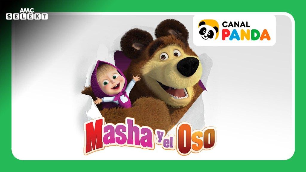 Canal-Panda-Masha-y-el-oso