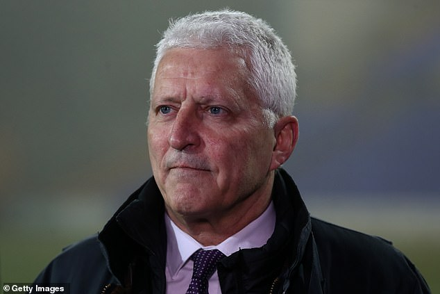 Tranmere chief executive Mark Palios has called upon the clubs to work together with the PFA