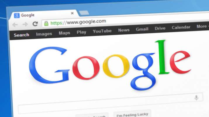 google, google chrome, chrome update, latest chrome update, latest tech news