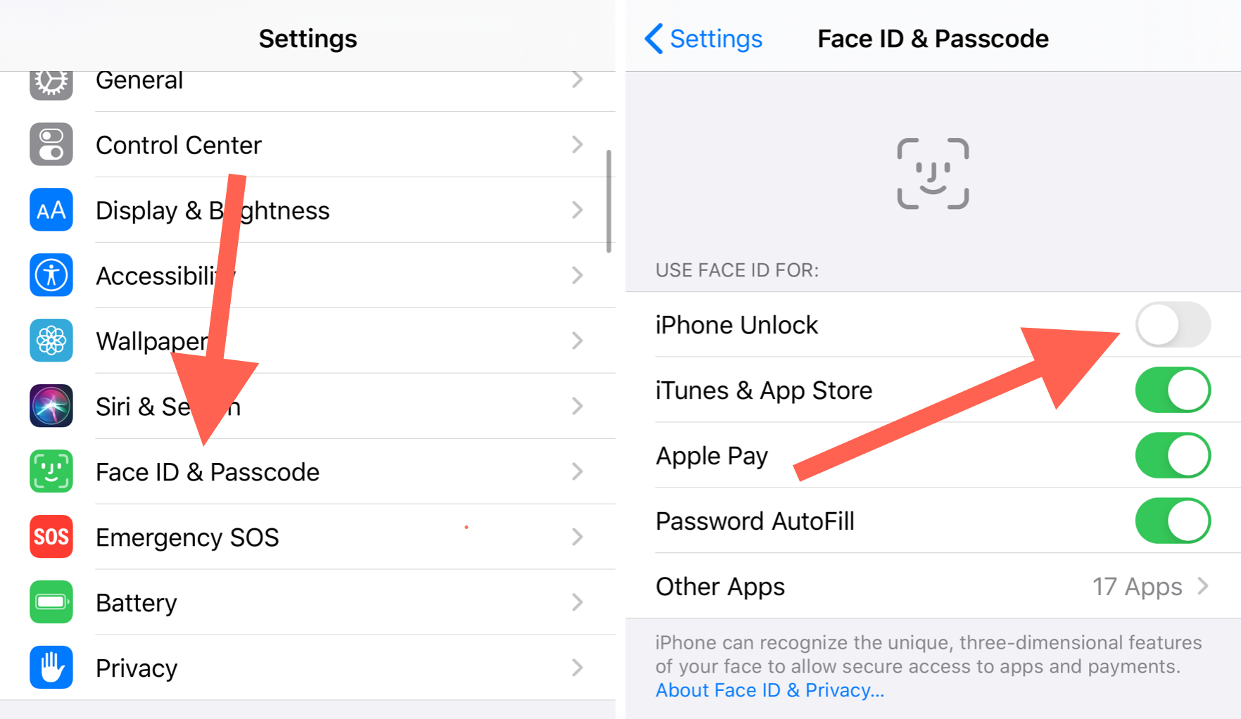 iphone-face-id-settings.png